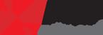 AEP Health Group Logo